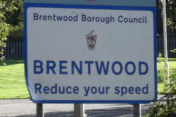 How Much Does A Property In BrentwoodCost?